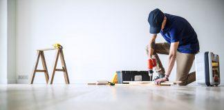 שיפוץ ביתי הוא כבר ממש לא משימה בלתי אפשרית