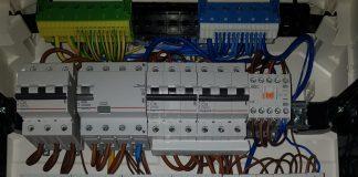 עבודות חשמל מורכבות – לא צריכות להיות אתגר גדול