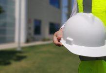 """בעקבות פרסום הנתונים של הלמ""""ס על ירידה בהתחלות הבנייה: בארגון הקבלנים מודאגים ודורשים מהממשלה לקצר תהליכים בירוקרטיים"""