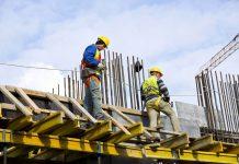 בנייה בטוחה, מתקדמת ואיכותית